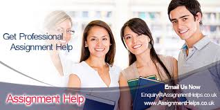 assignment help uk online assignment writing services cheap price assignment help