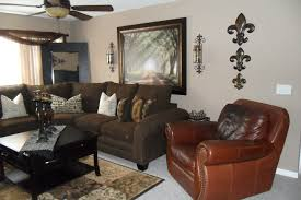 fleur de lis home decor cheap decoration furniture modern