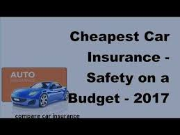 Car Insurance Quotes Ny Gorgeous 48 Luxury Ny Car Insurance Quotes Pictures Survivorsvoiceorg