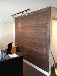 modern decoration home office features. Modern Decorations Office Feature Wall Decoration Home Features A