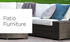patio furniture sofa outdoor wicker furniture clearance sydney
