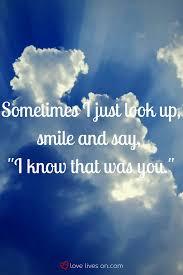 Beautiful Memorial Quotes Best of 24 Best Funeral Quotes Memorial Quotes Funeral Quotes And Grief