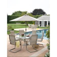 amazing martha stewart patio furniture kmart for your outdoor decor marvelous outdoor dining room with