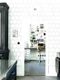 backsplash grout made the room white tile white tile kitchen white subway tile ideas white subway tile kitchen grout color mosaic tile backsplash grout
