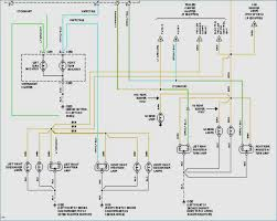 1990 ford f150 wiring diagram wiring diagrams 94 ford f 150 wiring diagram schematic diagrams rh ogmconsulting co 95 ford f 150
