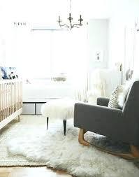 nursery rugs nz famous 2018