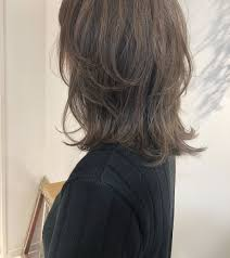 Garden 大沼圭吾 レイヤーカット 前髪カットさんはinstagramを利用してい