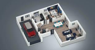 Lovely Logiciel Gratuit Architecture Interieur 3d