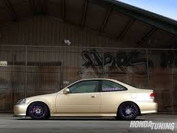 honda civic jdm ek coupe. htup 1208 01 o 1999 honda civic ex ctr side moldings jdm ek coupe