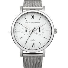 """men s french connection watch fc1223sm watch shop comâ""""¢ mens french connection watch fc1223sm"""