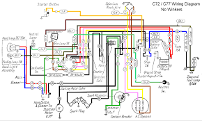 bobber wiring wiring diagram simple wiring for honda bobber wiring diagrams bestcb750 chopper wiring wiring diagram for you