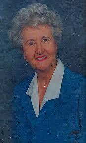 Alta Bayne Obituary - Martinsville, VA