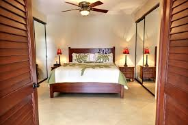 Large Master Bedroom Kbm Hawaii Kapalua Golf Villas Kgv 25p3 Luxury Vacation