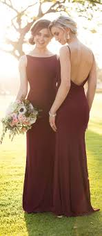 Best 25 Bridesmaid Dresses Ideas On Pinterest Peach Bridesmaid