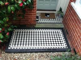 porch floor tiles floor tiles for porch floor tile for outdoor porch floor tiles for porch