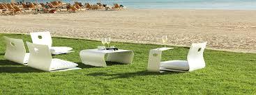 Outdoor Garden Furniture In Dubai