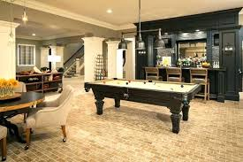 Game room design ideas masculine game Pool Table Game Room Design Ideas Rec Room Ideas Game Room Ideas Design Accessories Pictures Digs Tags Game Room Design Ideas Astroandrewkporg Game Room Design Ideas Game Room Design Ideas Gaming Rooms Awesome