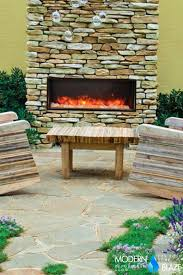diy outdoor fireplace pizza oven beautiful 204 best outdoor pizza