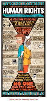 best ideas about civil rights civil rights humanrights and civil rights poster design