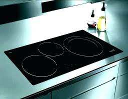maytag cooktop burner repair electric range replacement gas glass top stove kitchen outstanding ve can th