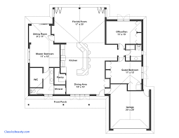 Simple Home Plans To Build Fresh Design Your Dream Home Quiz