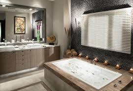 Bathroom Design Showrooms Bath Showroom Leigh