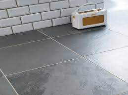 Slate Floor Kitchen Cleaning Slate Tile Floors Images How To Clean Slate Tiles In A