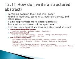 planning and writing a research paper do you write a thesis for  planning and writing a research paper