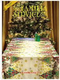 Familia service catalogo natale 2014 by familia service issuu