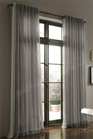 Curtain 96 Inches Long Best 25 108 Inch Curtains Ideas Only On Pinterest Discount