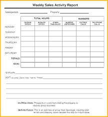 Sales Call Log Spreadsheet Free Sales Call Log Template Download