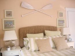 beach theme bedroom furniture. Bedroom Fabulous Beach House Furniture Coastal Dining Room Sets Theme F