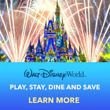 Disney.com | The official home for all things Disney