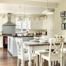 kitchen diner lighting. Perfect Kitchen Kitchen Diner Lighting Luxury Family Design Ideas Advanced Trending 7 For N