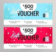 Shopping Spree Gift Certificate Template Shopping Certificate Template Spree Download Birthday Cert Gift
