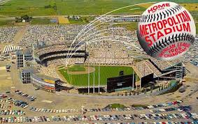 Twins Stadium Seating Chart Best Seat 2018