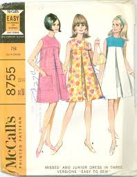 Vintage Sewing Patterns Interesting Vintage Bulletin The Vintage Clothing Blog 48s Vintage Sewing