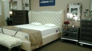 old hollywood style furniture. Old Hollywood Glamour Decor Bedroom Ideas Awesome Style Furniture Pertaining To D