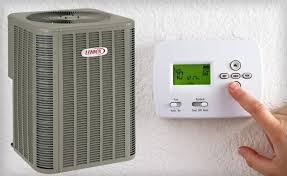 lennox 3 ton ac unit. 50% off a lennox 13acx energy-efficient air conditioner 3 ton ac unit