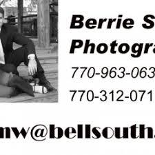 Berrie Smith | photo.net