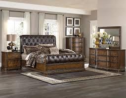 Marlo Furniture Bedroom Sets 5 #34385