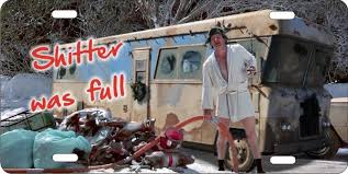 Image result for cousin eddie rv
