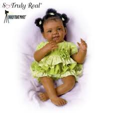 Image result for alexis green baby