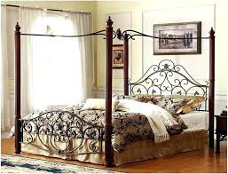 Canopy Beds Covers An Elegant Bed Cover Canopy Bed Covers Full Size ...