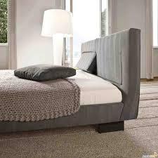 Bed Frames For Adjustable Beds - makanan.us