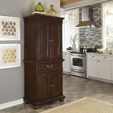 Kitchen Storage Furniture Extra Kitchen Storage Furniture Raya Furniture