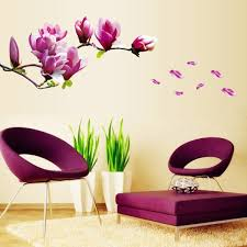 Small Picture Attractive Wall Stickers for Living Room Designs removable wall
