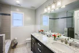 Bathroom Remodel Schedule Bathroom Remodeling Brooklyn Ny Hub Home Improvements
