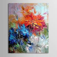 big oil paintings canvas ba oil painting big size hand painted oil painting abstract on