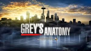 grey s anatomy wallpapers top free